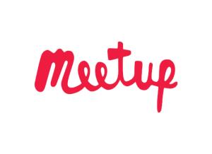 meetup-logo-script-1200x630