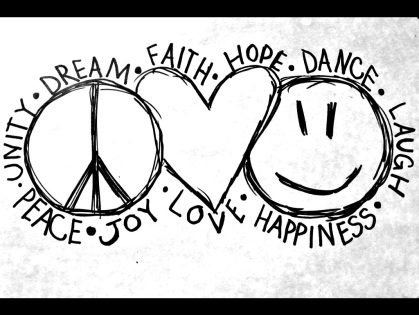 peace__love_and_happiness__2_by_rebelrevolution1997-d4tokjn